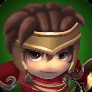 تحميل لعبة Dungeon Quest [مهكرة + APK] للاندرويد