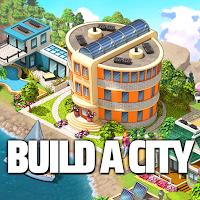 تحميل لعبة City Island 5 [مهكرة + APK] للاندرويد