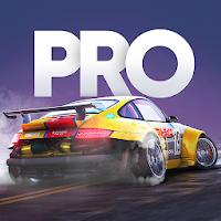 تحميل لعبة Drift Max Pro [مهكرة + APK] للاندرويد