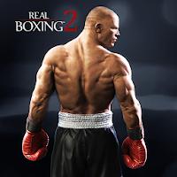 تحميل لعبة Real Boxing 2 [مهكرة + APK] للاندرويد