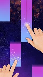 تحميل لعبة Magic Tiles 3 [مهكرة + APK] للاندرويد