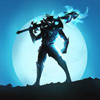 تحميل لعبة Stickman Legends [مهكرة + APK] للاندرويد