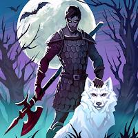 تحميل لعبة Grim Soul [مهكرة + APK] للاندرويد