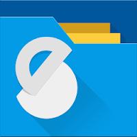 تحميل تطبيق Solid Explorer File Manager مجانا للاندرويد
