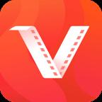 تحميل برنامج Vidmate فيد ميت [مهكر + APK] للاندرويد
