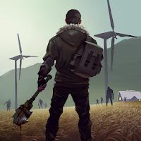 تحميل لعبة Last Day on Earth: Survival [مهكرة + APK] للاندرويد